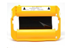 ZEBRA TTR szalag (cartridge) pro ZD420 110mm x 74m TTR viasz/gyanta
