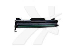 Konica Minolta 1710-4360-01 fekete (black) eredeti fotohenger
