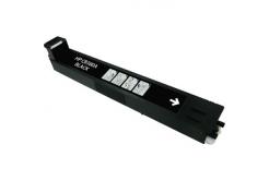 HP CB380A fekete (black) utángyártott toner