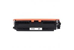 HP 126A CE310A fekete (black) kompatibilis toner