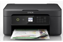 Epson Expression Home XP-3100, A4, 1440x5760 dpi, 3in1, 33ppm, CIS, 1200x2400 dpi, USB, Wi-Fi Direct