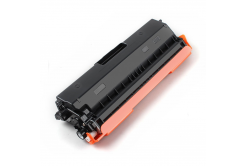 Brother TN-421 fekete (black) kompatibilis toner