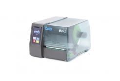Partex MK10-EOS2 nyomtató (vágó nélkül) 300 dpi