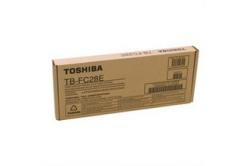 Toshiba TBFC28E eredeti hulladékgyűjtő tartály