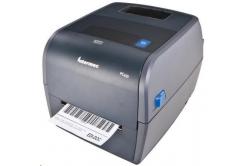 Honeywell Intermec PC43t PC43TB00000202 címkenyomtató, 8 dots/mm (203 dpi), ESim, ZSim II, IPL, DP, DPL, USB