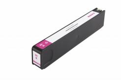 HP 971XL CN627AE bíborvörös (magenta) kompatibilis tintapatron