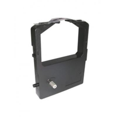 Epson LX-100, fekete, kompatibilis festékszalag