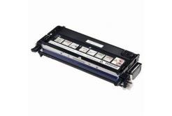 Dell PF028 593-10169 fekete (black) eredeti toner