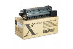 Xerox 113R00629 fekete (black) eredeti fotohenger