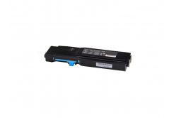 Xerox 106R02233 cián (cyan) kompatibilis toner