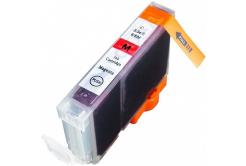 Canon BCI-6M bíborvörös (magenta) kompatibilis tintapatron