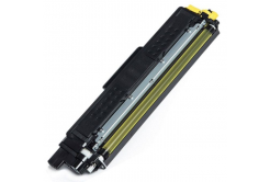 Brother TN-243 sárga (yellow) kompatibilis toner