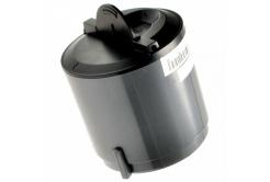 Xerox 106R01203 fekete (black) kompatibilis toner