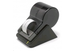 Seiko SLP650 42900111 címkenyomtató USB, 300dpi, 100mm/s