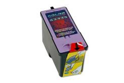 Primera eredeti tintapatron 53335, color, high capacity, Primera PRIMERA DISC PUBLISHER XI, XI2, XPRO