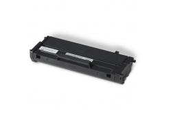 Ricoh eredeti toner 408010, black, 1500 oldal, high capacity, Ricoh Ricoh Aficio SP 150, SP 150SU, SP 150SUw, SP 150w