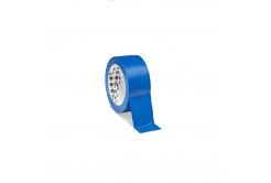 3M 764i PVC ragasztószalag, 50 mm x 33 m, kék