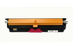 OKI 44250722 bíborvörös (magenta) utángyártott toner