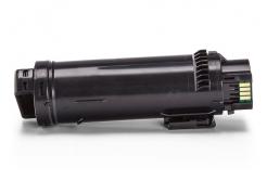 Dell N7DWF, 593-BBSB fekete (black) eredeti toner