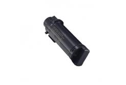 Dell H5K44, 593-BBRZ fekete (black) eredeti toner