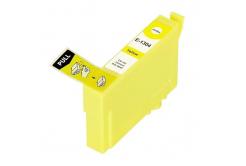 Epson T1304 sárga (yellow) kompatibilis tintapatron