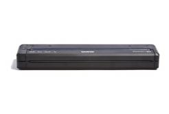 Brother PJ-762 PocketJet thermo (200dpi, bluetooth, USB)