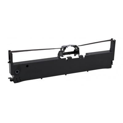 Epson LQ-630, fekete, kompatibilis festékszalag