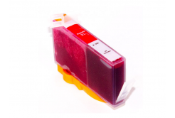 HP 364XL CB324E bíborvörös (magenta) kompatibilis tintapatron