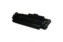 HP Q7516A fekete (black) kompatibilis toner
