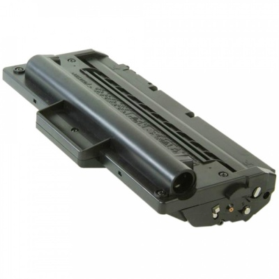 Samsung ML-1510, ML-1710 fekete (black) kompatibilis toner