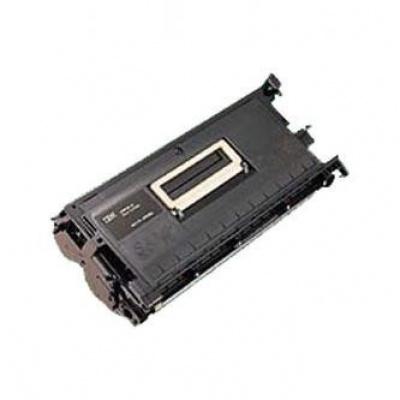 IBM 90H3566 fekete (black) eredeti toner