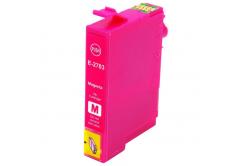 Epson T2703 bíborvörös (magenta) utángyártott tintapatron