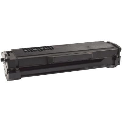 Dell YK1PM / 593-11108 fekete (black) kompatibilis toner