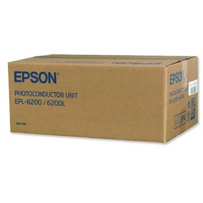 Epson C13S051099 fekete (black) eredeti fotohenger