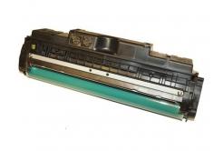 HP 126A CE314A kompatibilis fotohenger