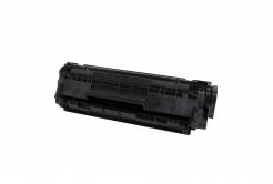 Konica Minolta 4152603 fekete (black) utángyártott toner