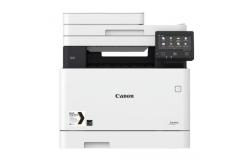 Canon i-SENSYS MF742Cdw színes, MF (tisk, copy, sken), duplex, USB, LAN, Wi-Fi