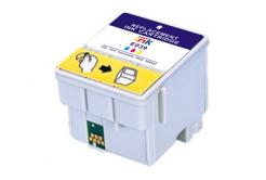 Epson T03904A színes utángyártott tintapatron