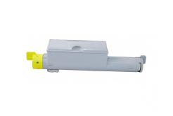 Xerox 106R01220 sárga (yellow) kompatibilis toner