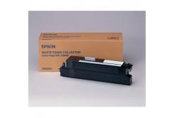 Epson C13S050020 fekete (black) eredeti fotohenger