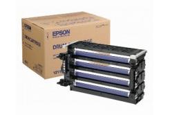 Epson C13S051211 színes eredeti fotohenger