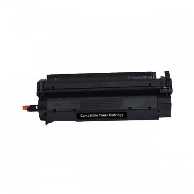 HP 15X C7115X fekete (black) kompatibilis toner