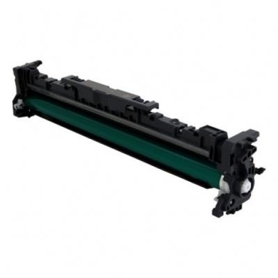 HP 19A CF219A fekete (black) kompatibilis fotohenger