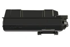 Triumph Adler PK-1011 fekete (black) utángyártott toner