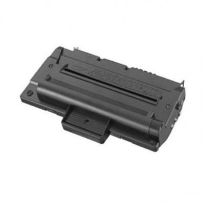 Samsung SCX-4300 (MLT-D1092S) fekete (black) kompatibilis toner