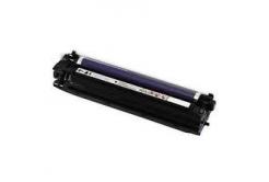 Develop IU-103, 4601110 fekete (black) eredeti fotohenger