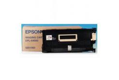 Epson C13S051060 fekete (black) eredeti toner