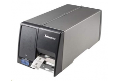 Honeywell Intermec PM43 PM43A01000040202 címkenyomtató, 8 dots/mm (203 dpi), rewinder, LTS, multi-IF (Ethernet)