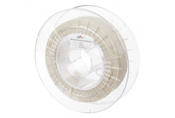 Spectrum 3D filament, PLA Stone Age, 1,75mm, 500g, 80166, light grey