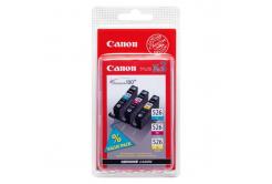 Canon CLI-526 multipack eredeti tintapatron